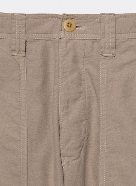 Fatigue Pants Ts(s)