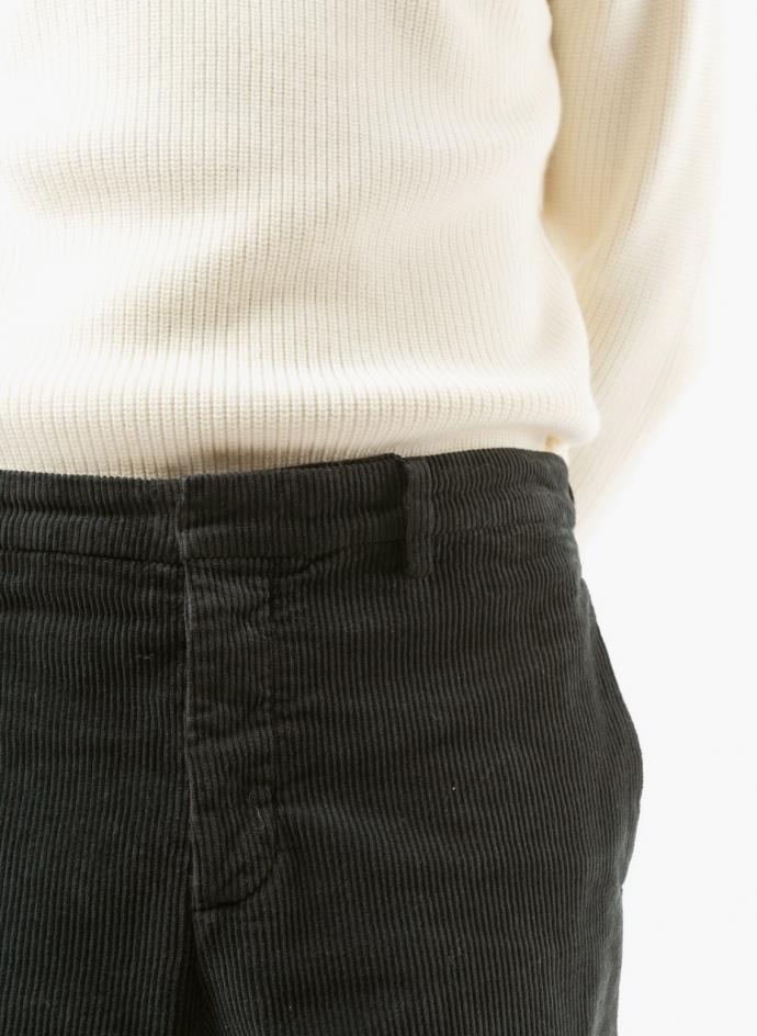 """Pantalon """"delfo"""" Velours Stretch barena venezia"""