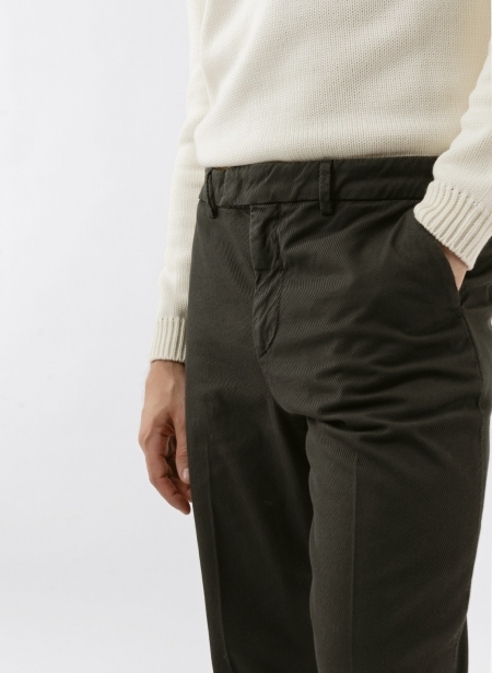 """Pantalon """"lio"""" barena venezia"""