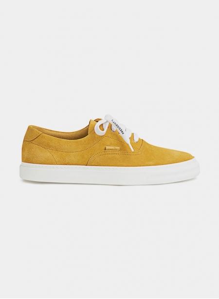 Skate sneakers President's