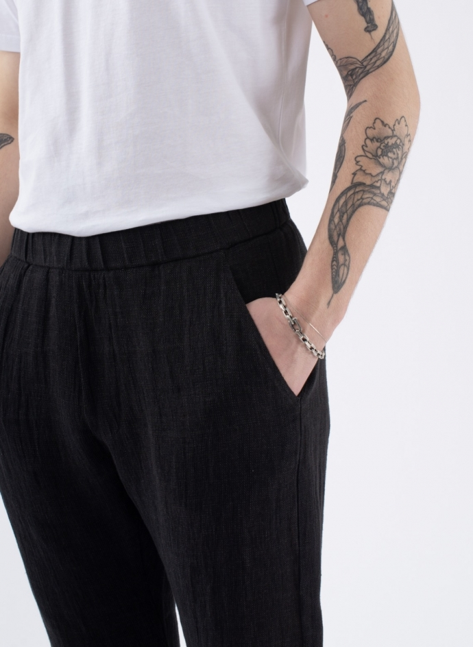 Pantalon Arenga Lin