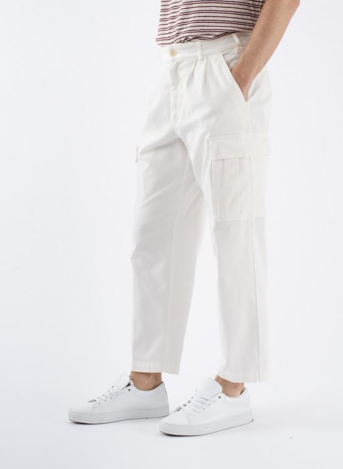 Pantalon Rione Cargo