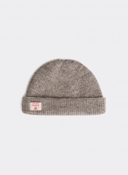 Beanie Gauge 5 Wool