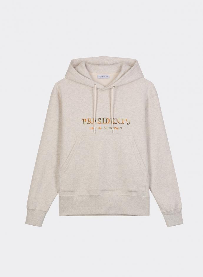 Sweatshirt Hoody Cornely Multi