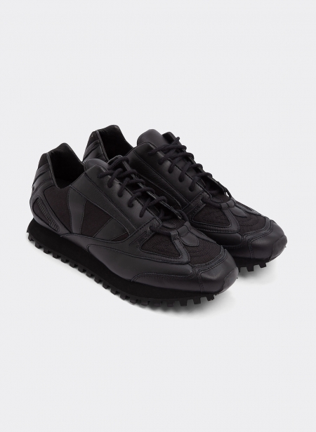 German Military Trainers