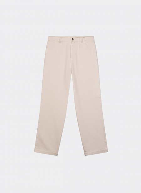 Pantalon Velier