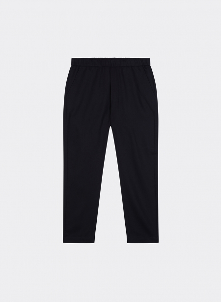 Pantalon Arenga Laine Froide