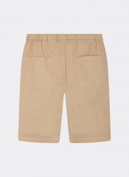Shorts Agro