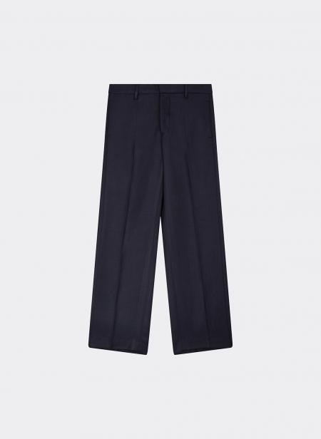 Pantalon Boerio