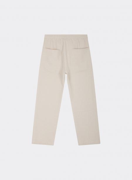 Pantalon Bativoga