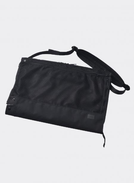 Allterrain X Porter Garment Bag