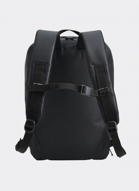 "Backpack Allterrain ""exp 19.5"""