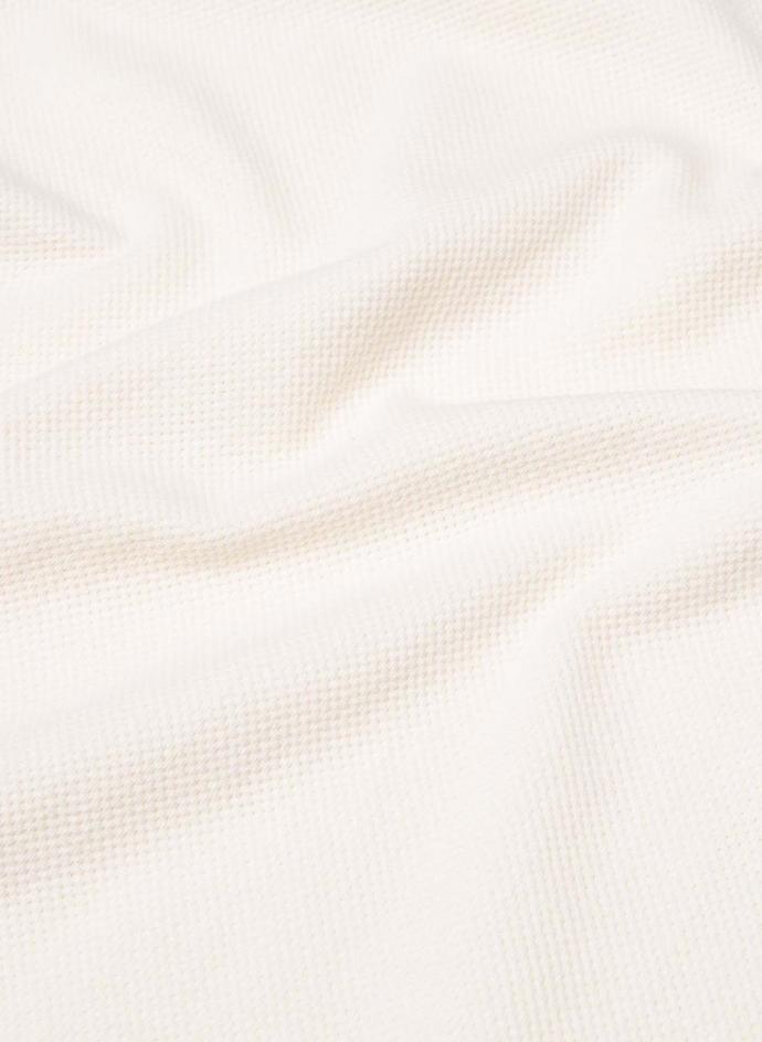 SUNSPEL-SHORT SLEEVE RIVIER-MPOL1026-SS20