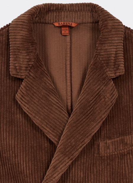 Molena Jacket Corduroy