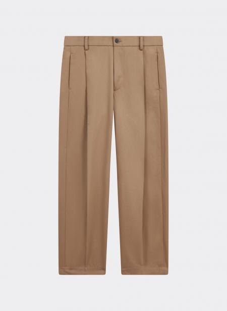 Trousers Tartana Barena Venezia
