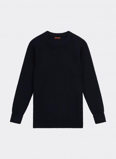 Sweater Corba Barena Venezia
