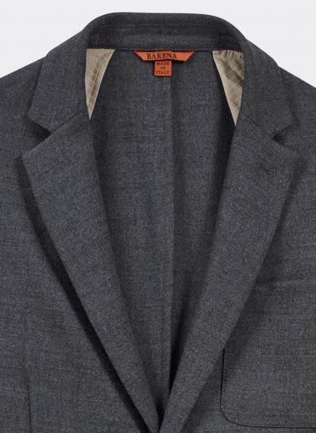 Jacket Borgo Barena Venezia
