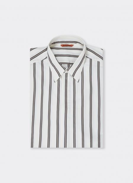 Trosa Shirt Barena Venezia