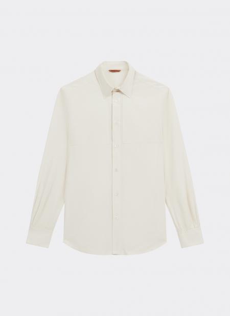 Scarpion Shirt Barena Venezia