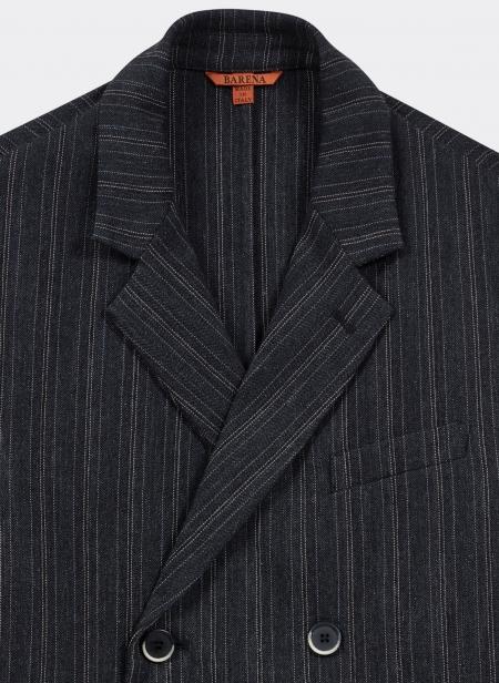 Molena Jacket Barena Venezia