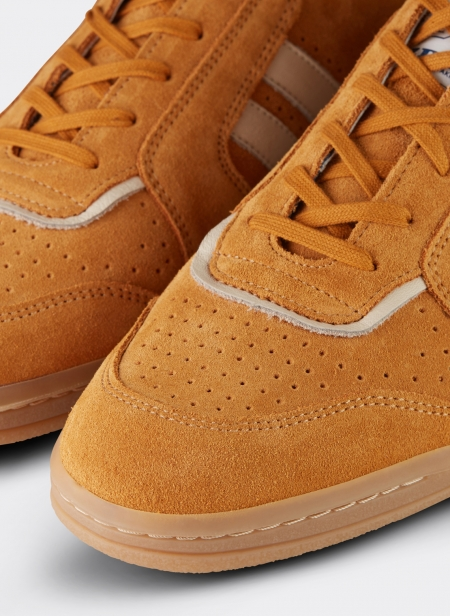 Military Trainer Suede ZDA