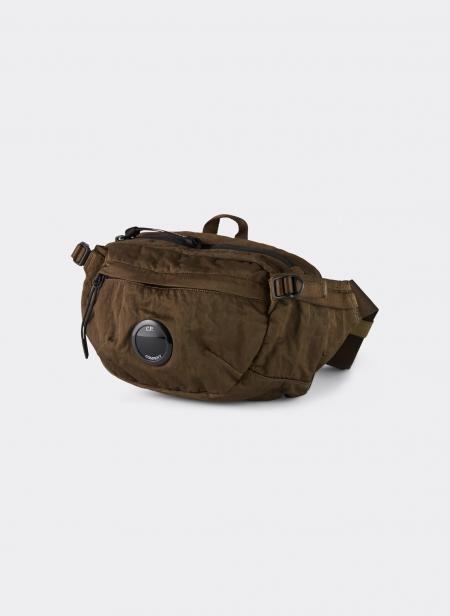 Bag CP COMPANY