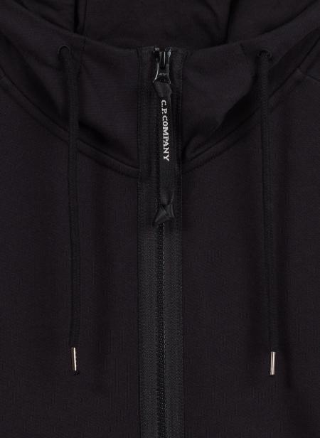 Hood Sweatshirt Cp company