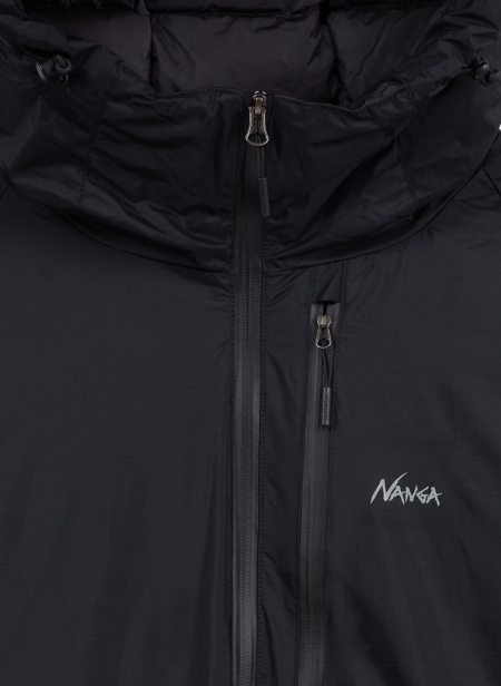 Nanga Japan Aurora Tex Down Jacket
