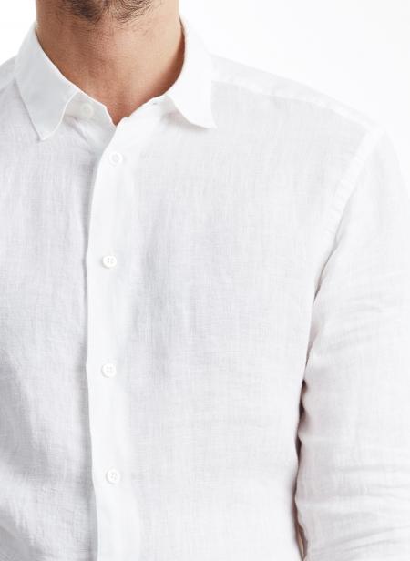 Coppi Shirt Barena Venezia
