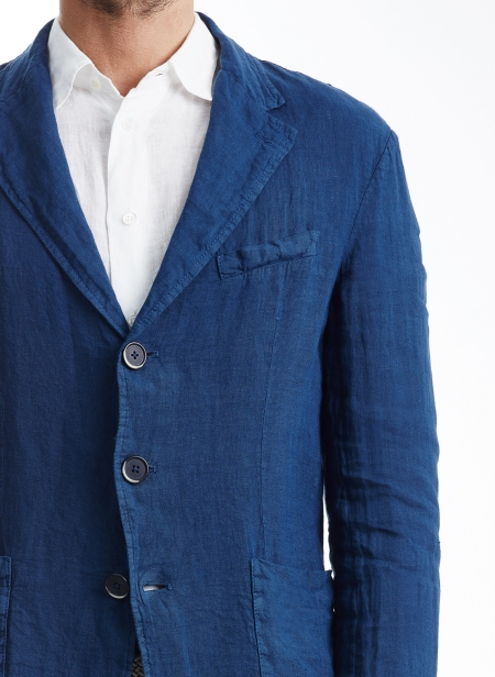 Jacket Piero Barena Venezia