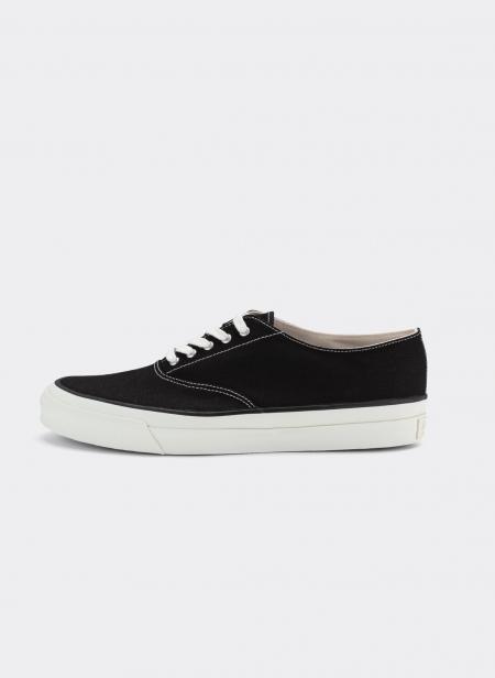 Asahi Deck Shoes