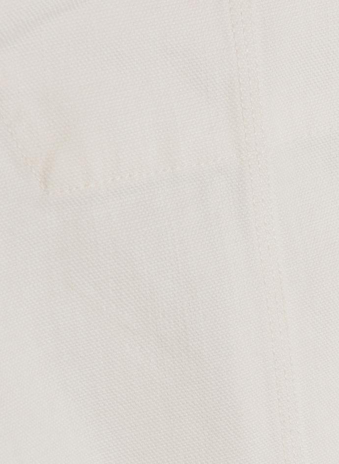 Aviatic Jacket Japanese Canvas