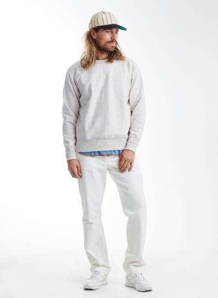 A Vontade Sweatshirt