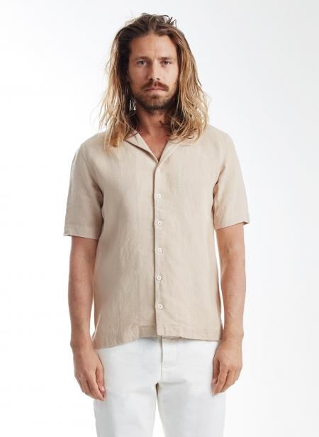Aviatic Shirt