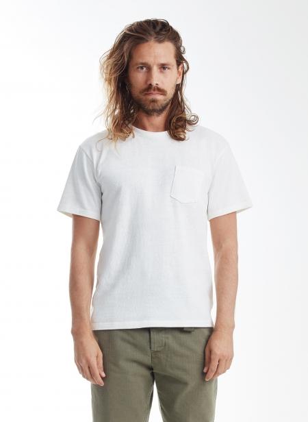 Fujito T Shirt