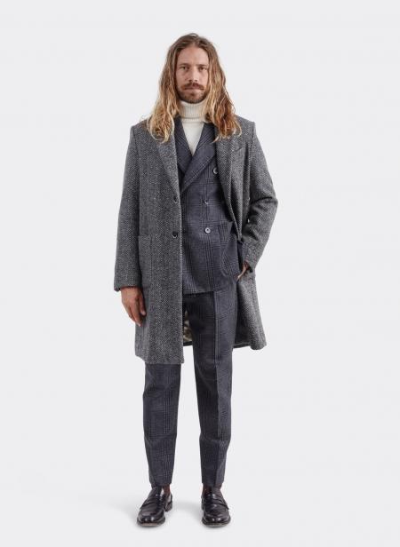 Barena Venezia Doria Jacket