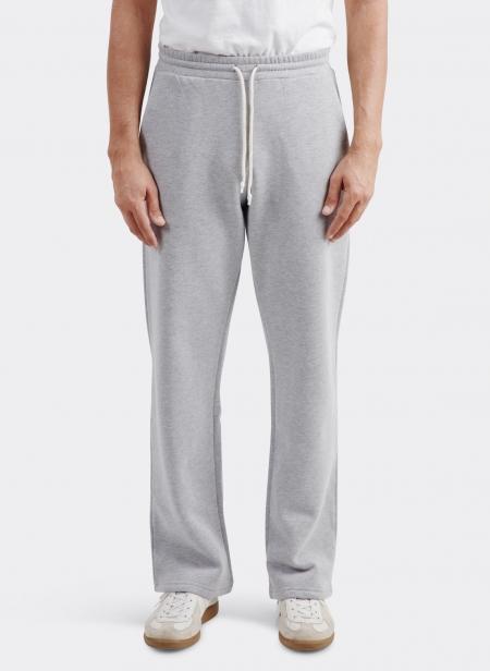 Trouser Sweatpants Cotton Mela