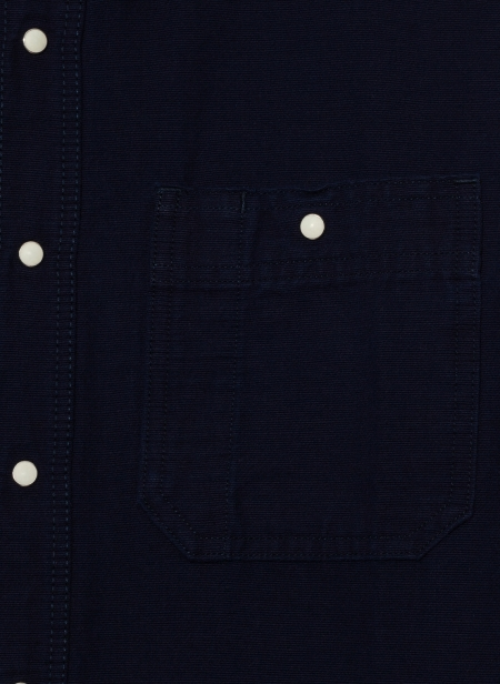 Grosgran Shirts Momotaro