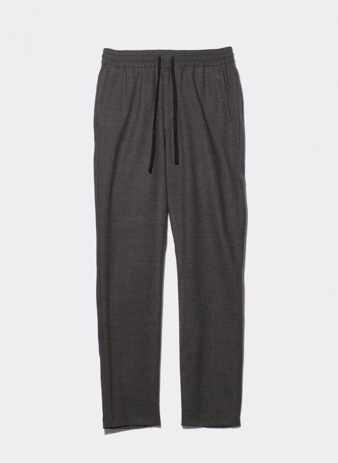Pantalon Cosma Laine Froide Barena Venezia