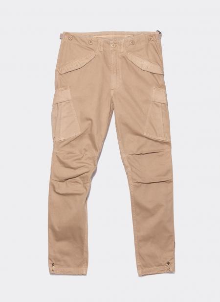 Pantalon Cargo MA65 Maharishi