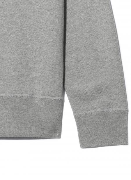 8 Oz Crew Neck Sweatshirt Velva Sheen