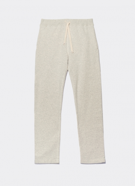 10oz Sweatpants Loopback fleece Velva Sheen