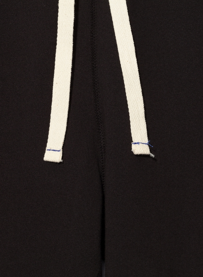 10oz Sweatpants Loopback fleece Velva Sheen