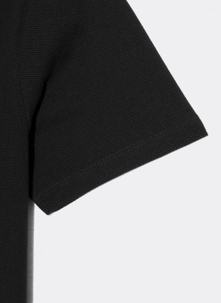 Short Sleeve Riviera Polo Sunspel