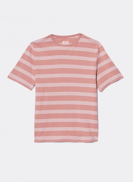 Match Jersey T-shirt Arpenteur