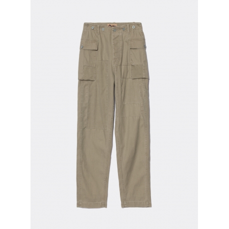 18db9d0ed2a3 Elevation Store Paris - Usmc Combat Pant