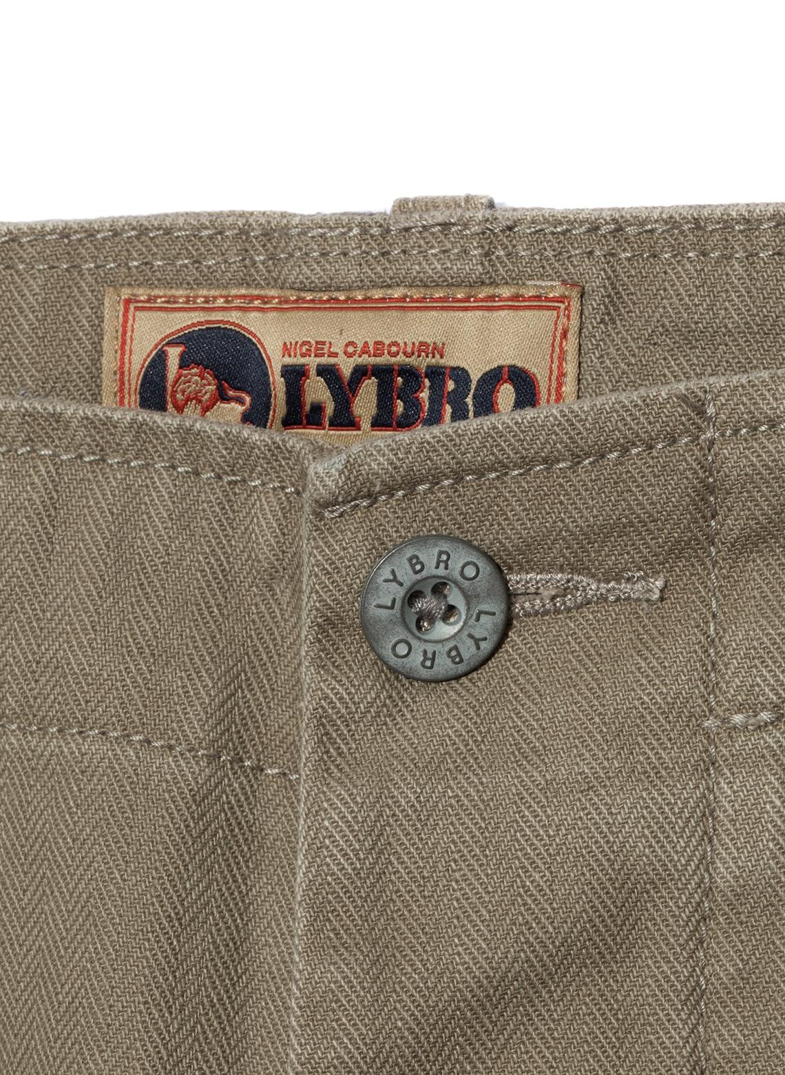10e2928fcd2c ... Usmc Combat Pant Nigel Cabourn Lybro ...